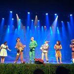 Confira a programação do Festival Nacional de Teatro Cidade de Vitória