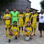 5ª Copa Sesc de Futebol Society Espírito Santo