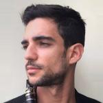 Clarinete será o destaque no Dia do Curioso Musical na terça-feira (28)