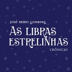 """""""Uma palavra com o autor"""" recebe José Irmo Gonring nesta sexta (24)"""