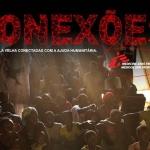 CineSesc Glória fará parte da programação do Conexões MSF no sábado (25) e domingo (26)