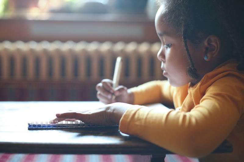 Inscrições para novas vagas nas escolas do Sesc / ES – Educação Infantil