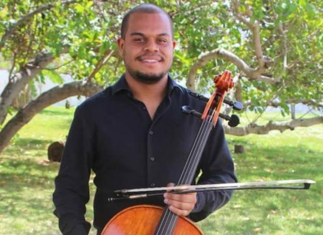 Orquestra Sinfônica abre temporada 2018 no SESC Glória