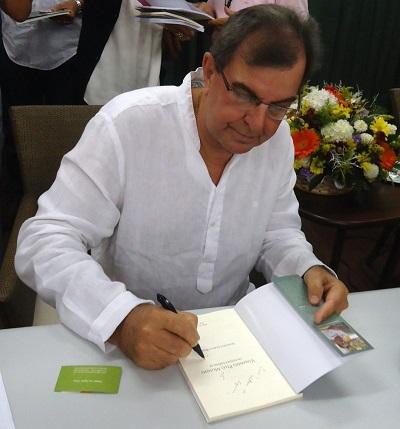 """Literatura: Inscrições para Minicurso """"Lendas Capixabas"""" abertas até 15 de março"""