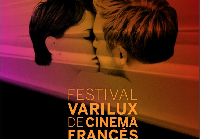 CineSesc Glória sedia Festival Varilux de Cinema Francês de 07 a 24 de junho