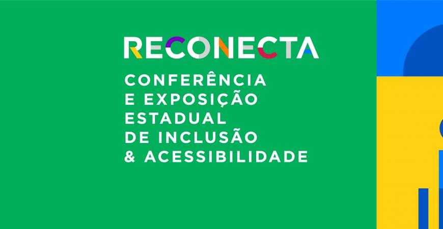 Confira como foi a participação do Sesc-ES no evento Reconecta