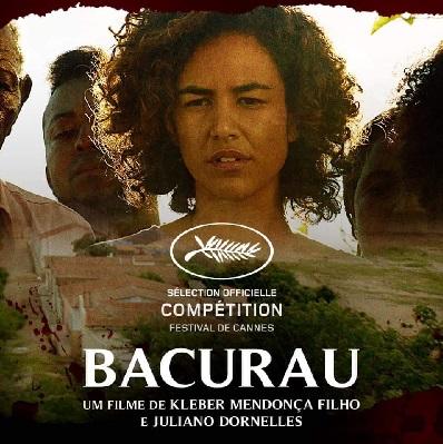 """Filme """"Bacurau"""" permanece em cartaz no CineSesc Glória até dia 18"""