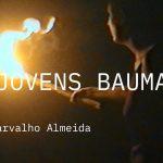 """Suspense """"Jovens Baumann"""" em cartaz no CineSesc nos dias 21 e 22"""