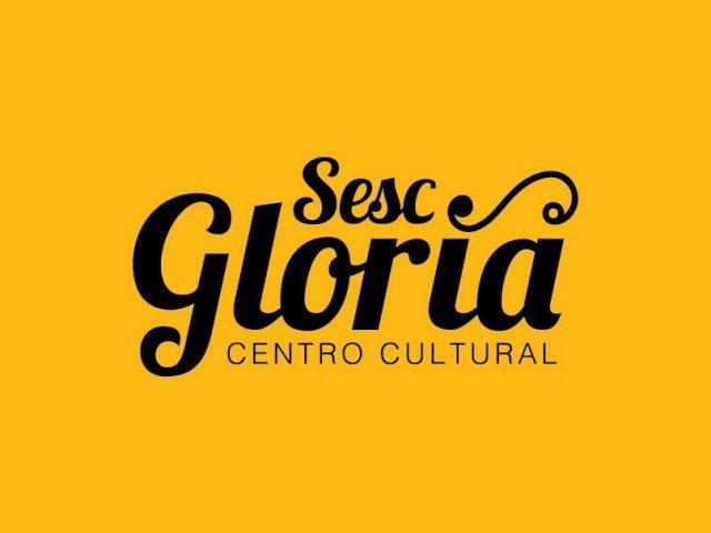Centro Cultural Sesc Glória anuncia Credenciamento de Artistas e Profissionais das Artes
