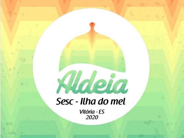 Aldeia Sesc Ilha do Mel 2020: abre inscrições para espetáculos a partir desta sexta (28)