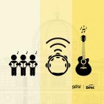 Prazo de inscrição para cursos de música será aberto na terça-feira (17)